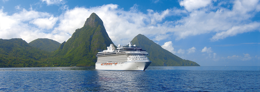 2015 Exclusive Cruise Deals