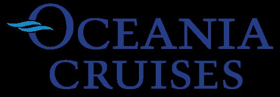 Oceania Cruises View All Cruise Destinations